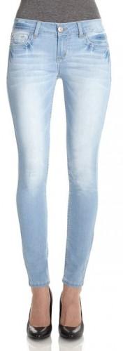 skinny jeans 2015