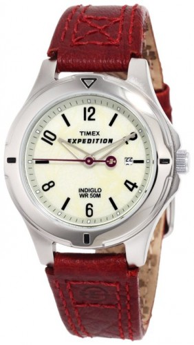 timex casual watch for women 2015-2016