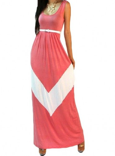 ultimate maxi dress 2015