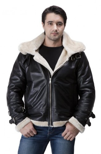ultimate shearling jackets 2015-2016