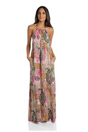 2015 2016 maxi dress