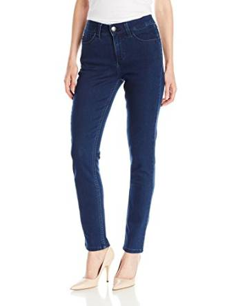 2015-2016 skinny jeans