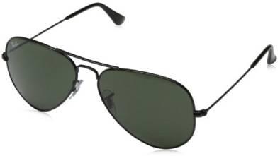 2015-2016 sunglasses