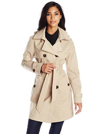 2015-2016 trench for women
