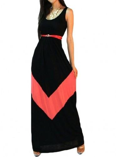 2015 maxi dress