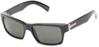2015 sunglasses for men 2015-2016