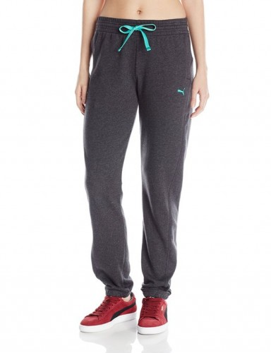 Sweatpants for women 2015-2016