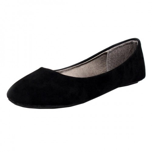 best flat shoes 2015-2016