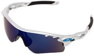 oakley sunglasses for men 2016