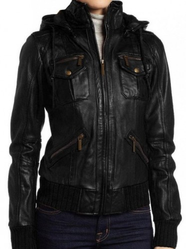 fall jackets for women 2015-2016