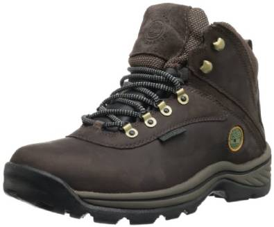 mens boots fall 2015-2016