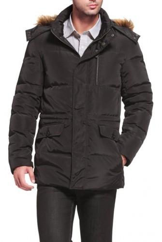 ultimate parka coats for men 2015-2016