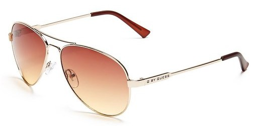 womens best aviator sunglasses 2015-2016