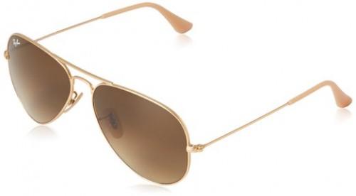 womens best sunglasses 2015-2016