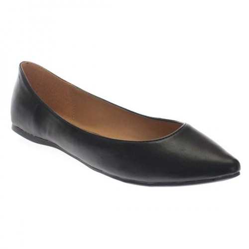 2015-2016 best flats for women