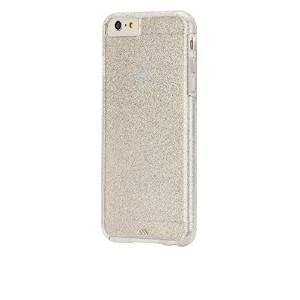 Case-mate Sheer Glam Case 2015-2016