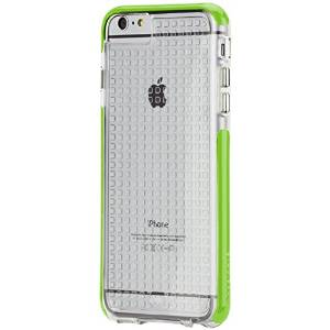 IPHONE 6 PLUS CASE 2015-2016
