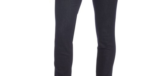ankle trouser jean for women 2015-2016