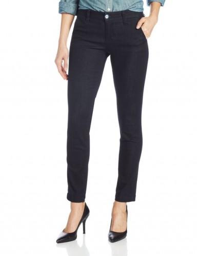 ankle trouser jean for women 2015-2016