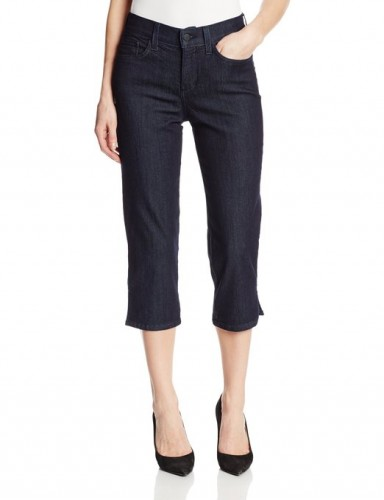 ankle trouser jeans 2015-2016