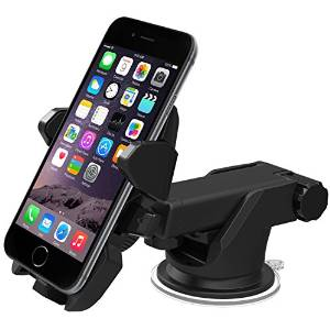 best iphone 6 car mount holder 2015-2016