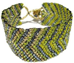 bracelet 2015-2016