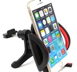 car mount for iphone 2015-2016