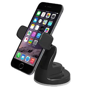 car mount holder 2015-2016