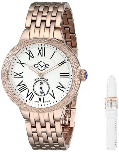 fashionable watch for women 2015-2016