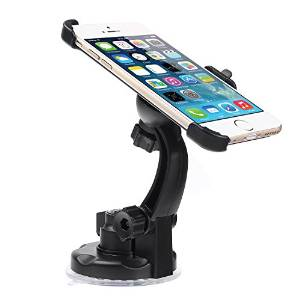 iphone 6 car mount 2015-2016