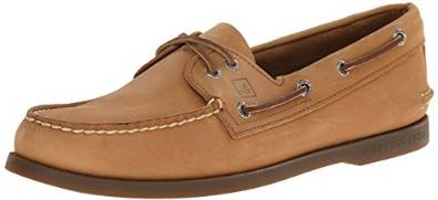 loafers for gent 2015-2016