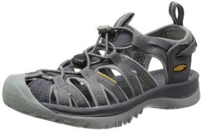 sandals 2015-2016