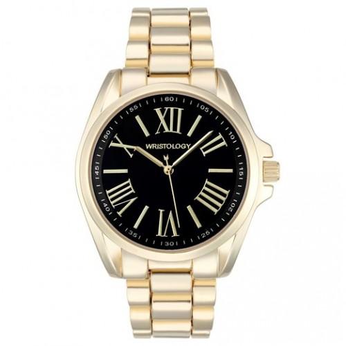 versatile Wristwatch for Women 2015-2016