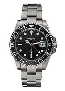 versatile watch for ladies 2015-2016