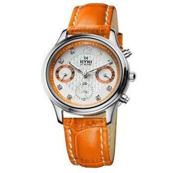 versatile watch for women 2016-2017