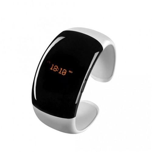 vibrating bluetooth bracelet for women 2015-2016
