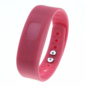vibrating bracelet 2016-2017