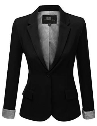 2015-2016 blazer