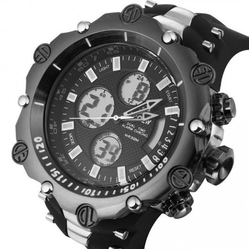 Sport Watches For Men 2015 2015-2016 Military Sport Watch