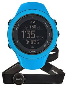 fashionable womens running watch 2015-2016
