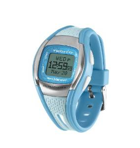 fitness watch for women 2015-2016