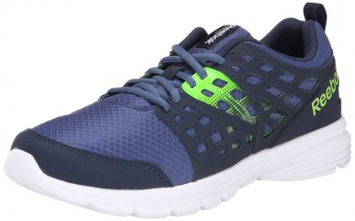 jogging shoe for men 2015-2016