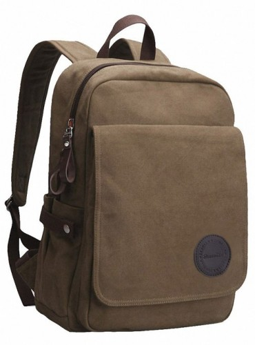 mens best backpack 2015-2016