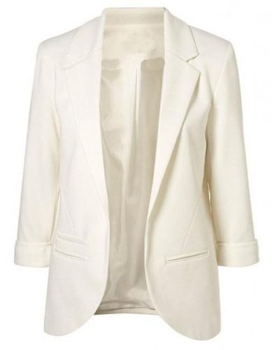 womens blazer 2016-2017