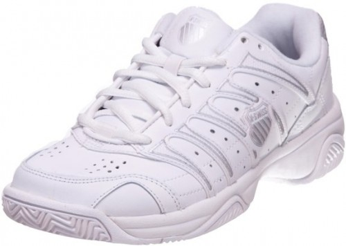womens tennis shoes 2015-2016