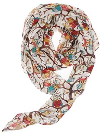 2015-2016 best scarf