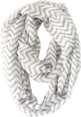 2015-2016 scarf