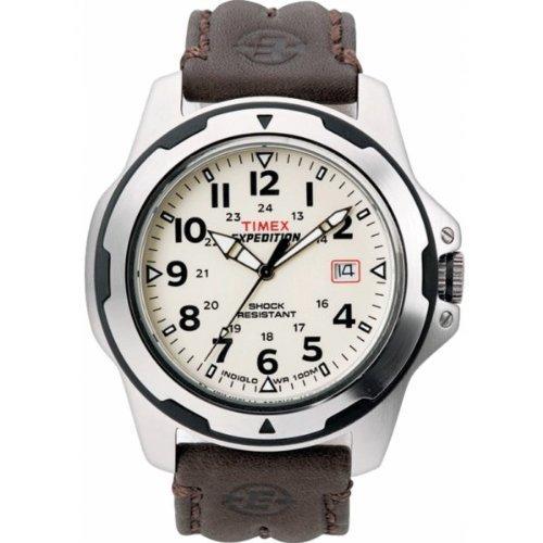 affordable wrist watch 2015-2016