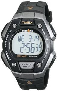 affordable wristwatch 2