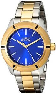 affordable wristwatch 3